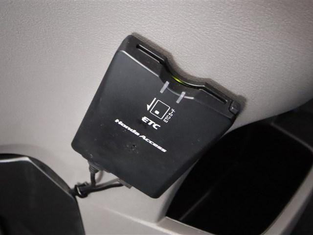 X HDDナビパッケージ HDDナビ DVD再生 ワンセグ バックカメラ ETC HIDヘッドライト キーレス ミュージックサーバー(15枚目)
