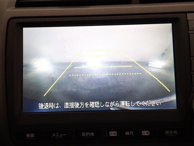 X HDDナビパッケージ HDDナビ DVD再生 ワンセグ バックカメラ ETC HIDヘッドライト キーレス ミュージックサーバー(18枚目)