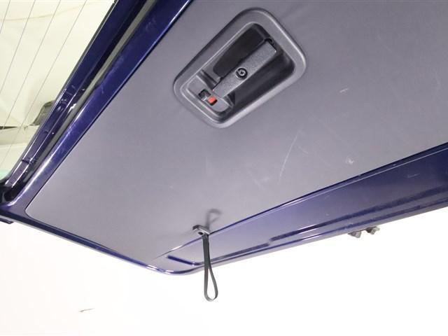 DX 10人乗り メモリーナビ 片側電動スライド ワンセグ ETC キーレス バックカメラ(11枚目)