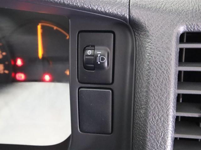 DX 10人乗り メモリーナビ 片側電動スライド ワンセグ ETC キーレス バックカメラ(12枚目)