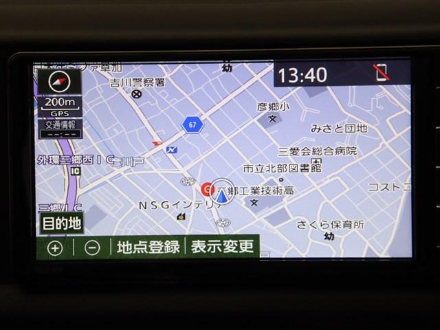 DX 10人乗り メモリーナビ 片側電動スライド ワンセグ ETC キーレス バックカメラ(17枚目)
