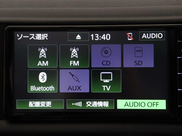 DX 10人乗り メモリーナビ 片側電動スライド ワンセグ ETC キーレス バックカメラ(18枚目)