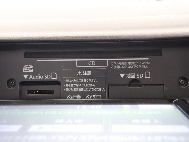 DX 10人乗り メモリーナビ 片側電動スライド ワンセグ ETC キーレス バックカメラ(19枚目)