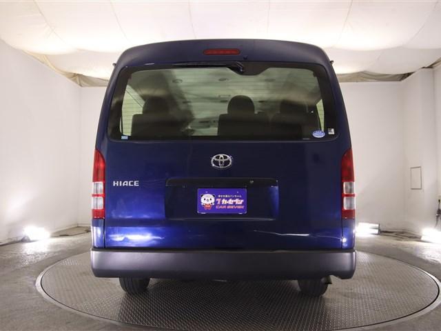 DX 10人乗り メモリーナビ 片側電動スライド ワンセグ ETC キーレス バックカメラ(24枚目)