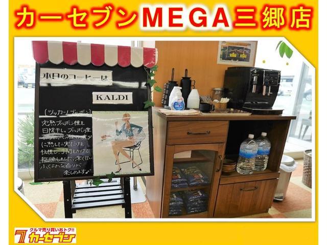 DX 10人乗り メモリーナビ 片側電動スライド ワンセグ ETC キーレス バックカメラ(34枚目)