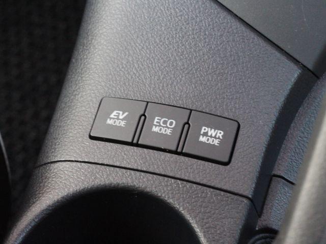 トヨタ オーリス ハイブリッドGパッケージ スマートキー LEDライト 記録簿