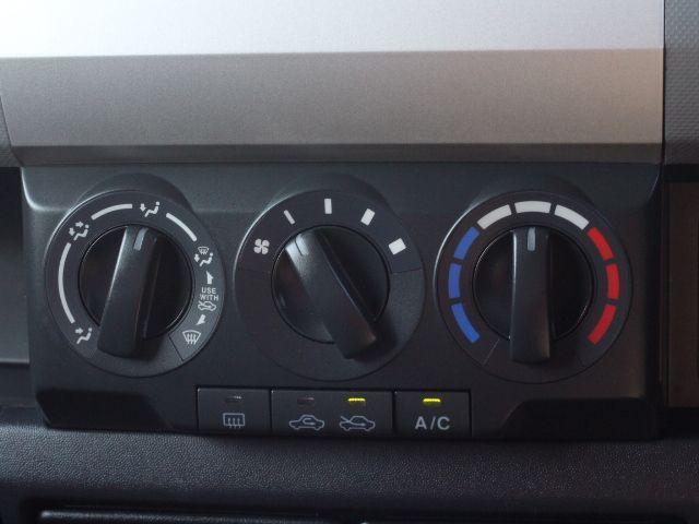 スズキ ワゴンR FX-Sリミテッド 社外メモリーナビ フルセグ スマートキー