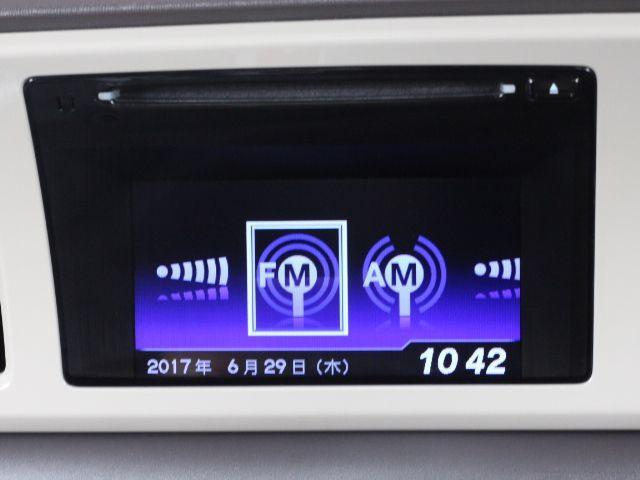 ホンダ N-ONE G・Lパッケージ モニター付オーディオETCバックカメラ