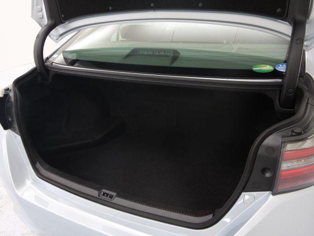 トヨタ SAI G 1オーナー フルセグ付HDDナビ ETC スマートキー