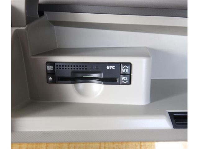 トヨタ エスティマ アエラスHDDナビフルセグBカメラ両側電動HIDETC