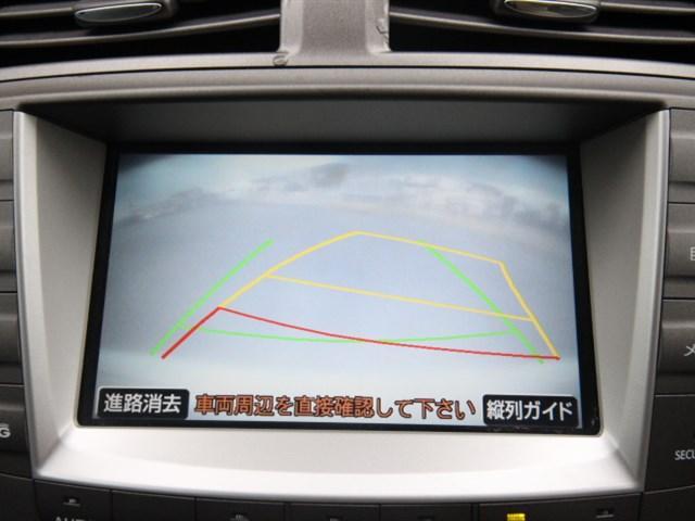 レクサス IS IS250 純正HDDナビ スマートキー HIDライト