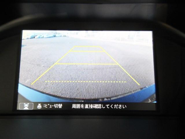 ホンダ アコードハイブリッド LXフルセグ付HDDナビ スマートキー LEDライト ETC