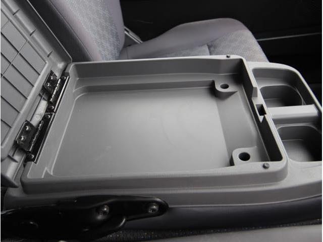 日産 キャラバン SロングDX エアコン パワステ 運転性パワーウィンドゥ