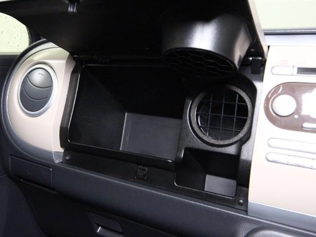スズキ アルトラパン G 買取直販 純正CD スマートキー
