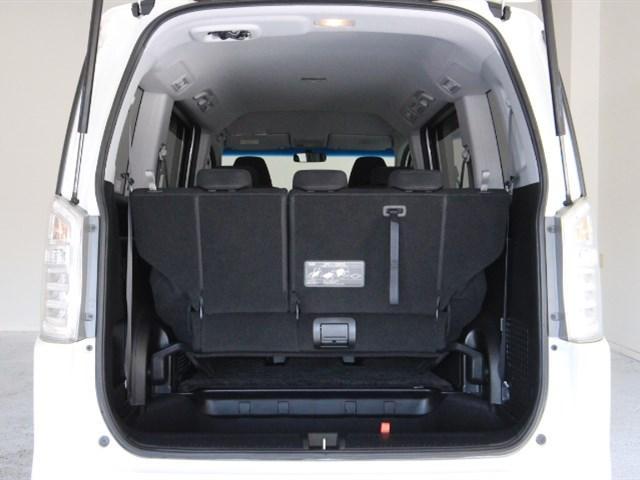 Z1オーナー フルセグ付HDDナビ 両側電動スライド HID(8枚目)