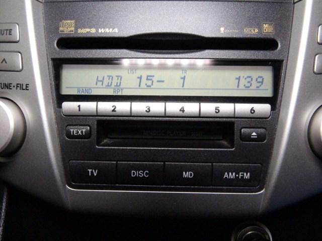 240G Lパッケージプライムセレクション 1オーナー(18枚目)