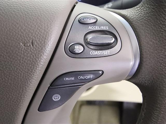 ベースグレード 純正ナビ フルセグ パワーシート バックカメラ キセノンライト ETC インテリジェントキー ドライブレコーダー(15枚目)