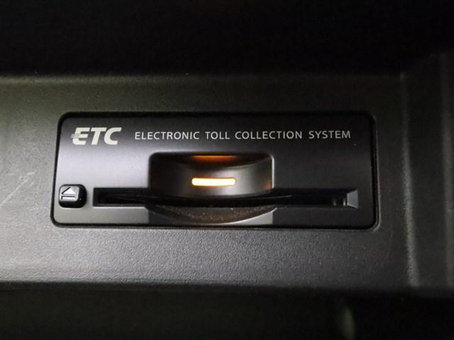 ベースグレード 純正ナビ フルセグ パワーシート バックカメラ キセノンライト ETC インテリジェントキー ドライブレコーダー(20枚目)