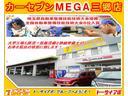 M メモリーナビ バックカメラ アイドリングストップ 記録簿(38枚目)