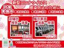DX 10人乗り メモリーナビ 片側電動スライド ワンセグ ETC キーレス バックカメラ(29枚目)