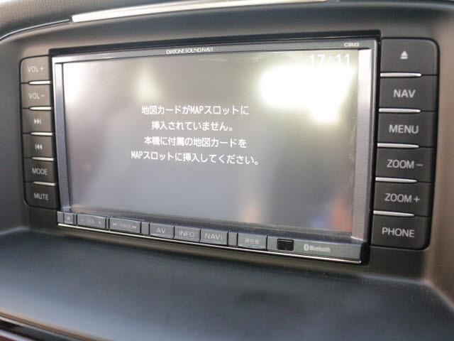 マツダ アテンザセダン XD Lパッケージ 1オーナー クルコン 革シート ナビ