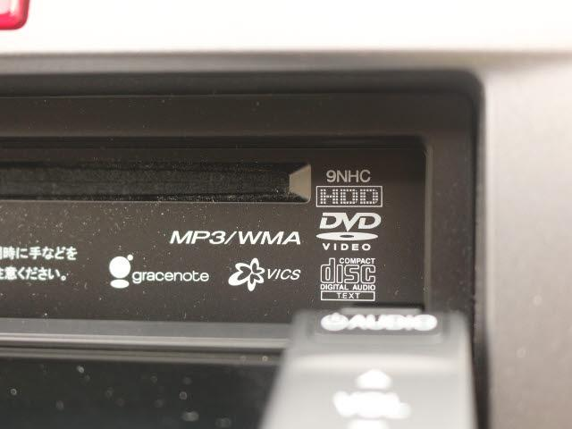 ホンダ フリード G Lパッケージ 1オーナーHDDナビBカメラETCワンセグ