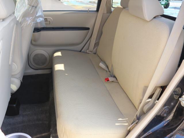 三菱 eKワゴン MX 純正CD ETC キーレス 当社買取直販車両