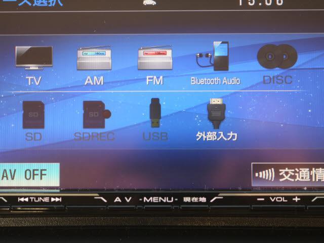 ホンダ シビック 1.8GL HDDナビ DVD フルセグ HID 買取直販