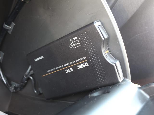 マツダ アテンザセダン XD Lパッケージ 1オナ レーダークルーズ 白革 買取直販