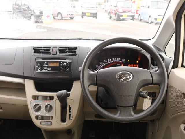 L SA スマートアシスト キーレス 純正CD 買取直販車両(3枚目)