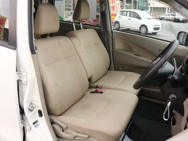 L SA スマートアシスト キーレス 純正CD 買取直販車両(4枚目)