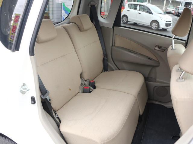 L SA スマートアシスト キーレス 純正CD 買取直販車両(5枚目)