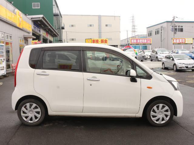 L SA スマートアシスト キーレス 純正CD 買取直販車両(12枚目)