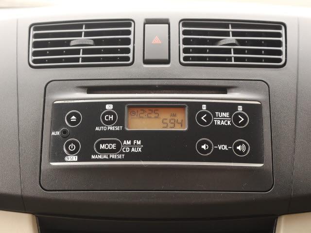 L SA スマートアシスト キーレス 純正CD 買取直販車両(14枚目)
