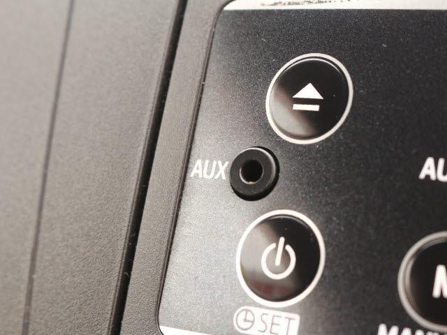 L SA スマートアシスト キーレス 純正CD 買取直販車両(15枚目)