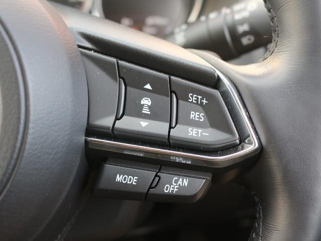 マツダ アテンザセダン XD Lパッケージ BOSEシステム 黒革 LEDライト