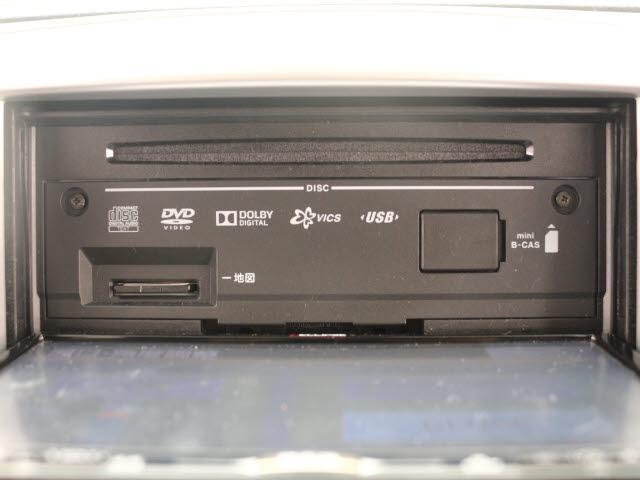 スズキ ワゴンR FX  社外メモリーナビフルセグ アイドリングストップ