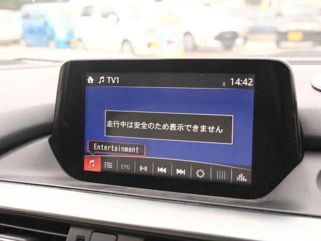 マツダ アテンザセダン XD Lパッケージ 4WD 1オナ 6速MT BOSE