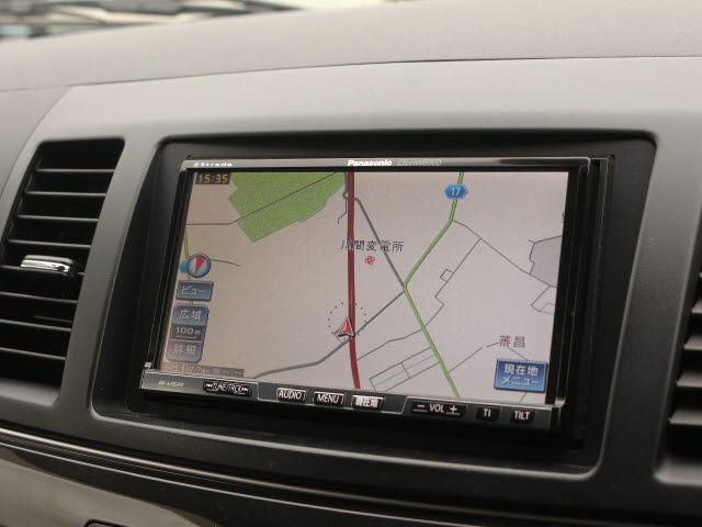 三菱 ランサー GSRエボリューションX 1オナ レカロシート HDDナビ