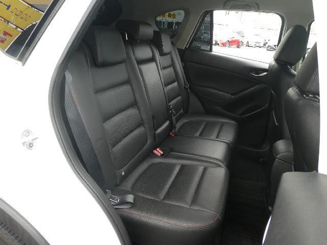 XD Lパッケージ4WD BOSE地デジ純正HDDナビBカメ(5枚目)
