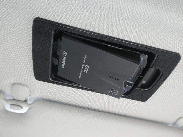 XD Lパッケージ4WD BOSE地デジ純正HDDナビBカメ(19枚目)