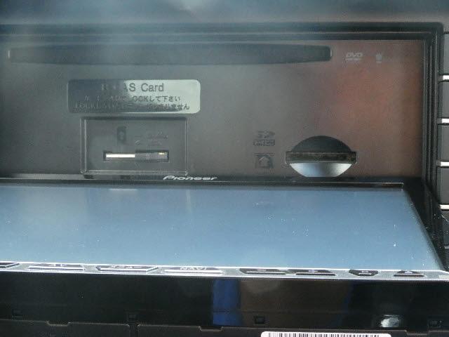マツダ アテンザセダン 25S Lパッケージ BOSE地デジHDDナビBカメラETC