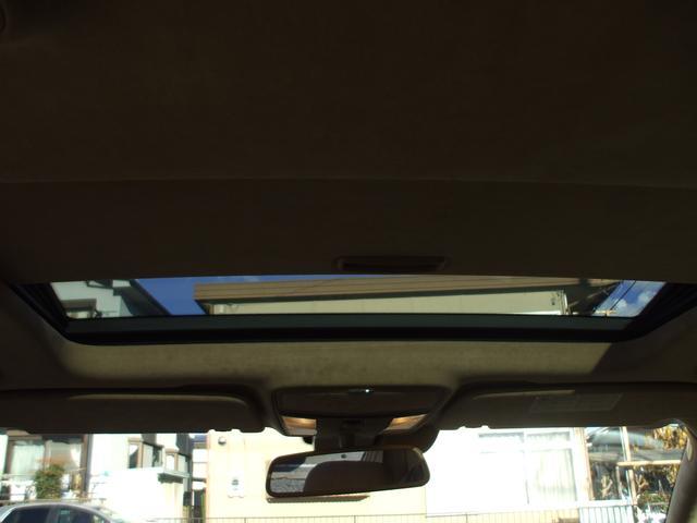 S63 AMGロング ブラウンレザー 19AW サンルーフ(12枚目)