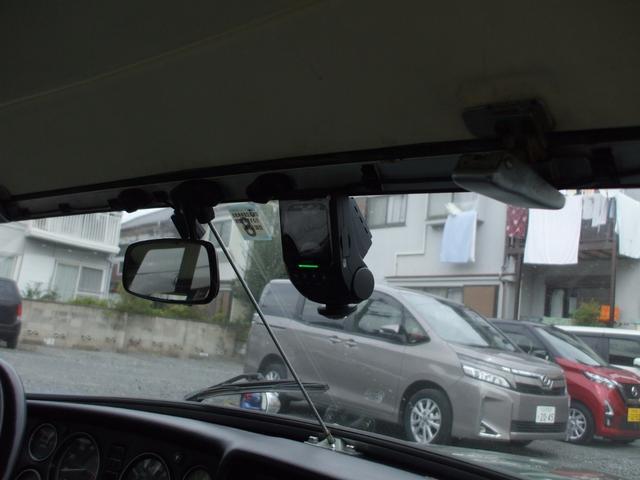 「MG」「MGB」「オープンカー」「東京都」の中古車12