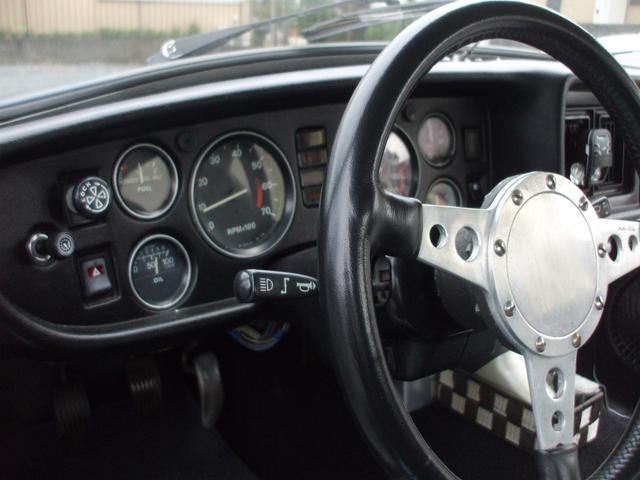 「MG」「MGB」「オープンカー」「東京都」の中古車16
