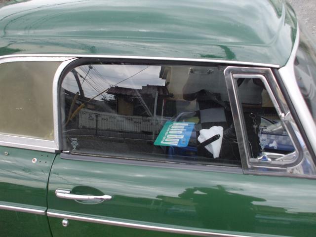 「MG」「MGB」「オープンカー」「東京都」の中古車25
