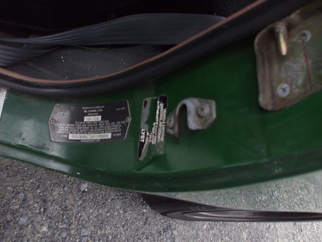 「MG」「MGB」「オープンカー」「東京都」の中古車28