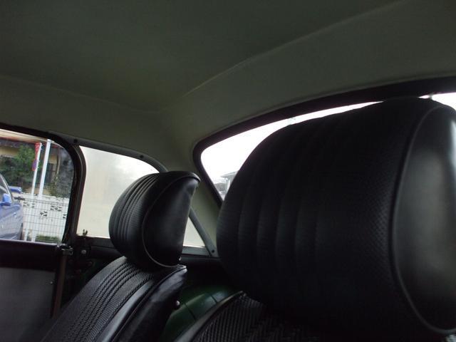 「MG」「MGB」「オープンカー」「東京都」の中古車29
