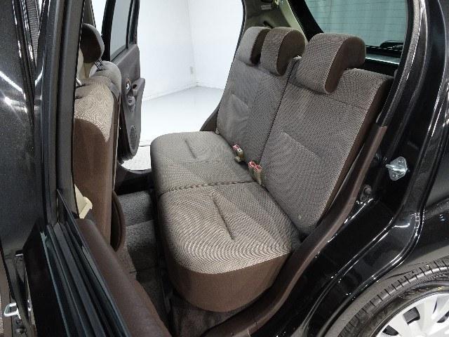 トヨタ パッソ 1.0X Gパッケージ ワンオーナー車 フルセグナビ ETC