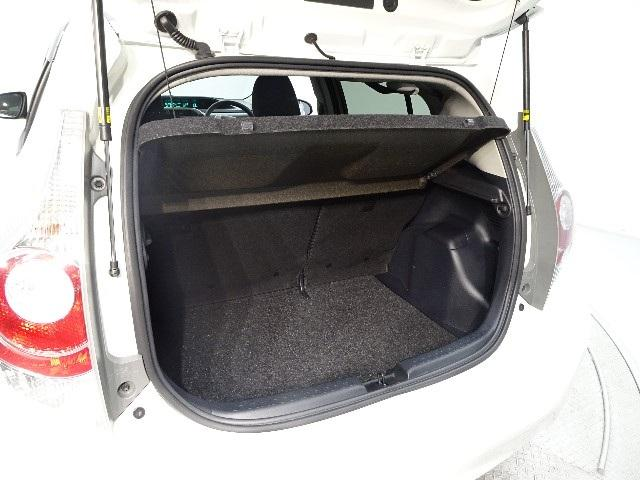 トヨタ アクア S フルセグHDDナビ ETC 1オーナー